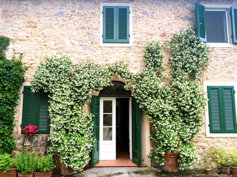 Gallena-country-house-in-Tuscany