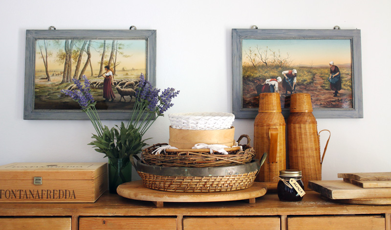 kitchen-cupboard-and-baskets