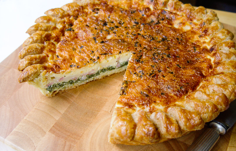 savory-easter-tart-cut