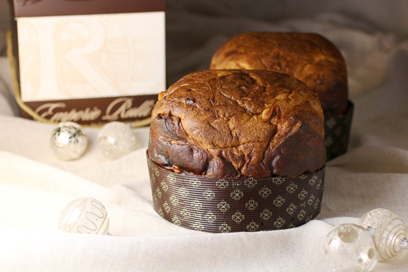 two-panettone-2
